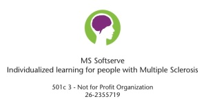 MS Softserve EIN